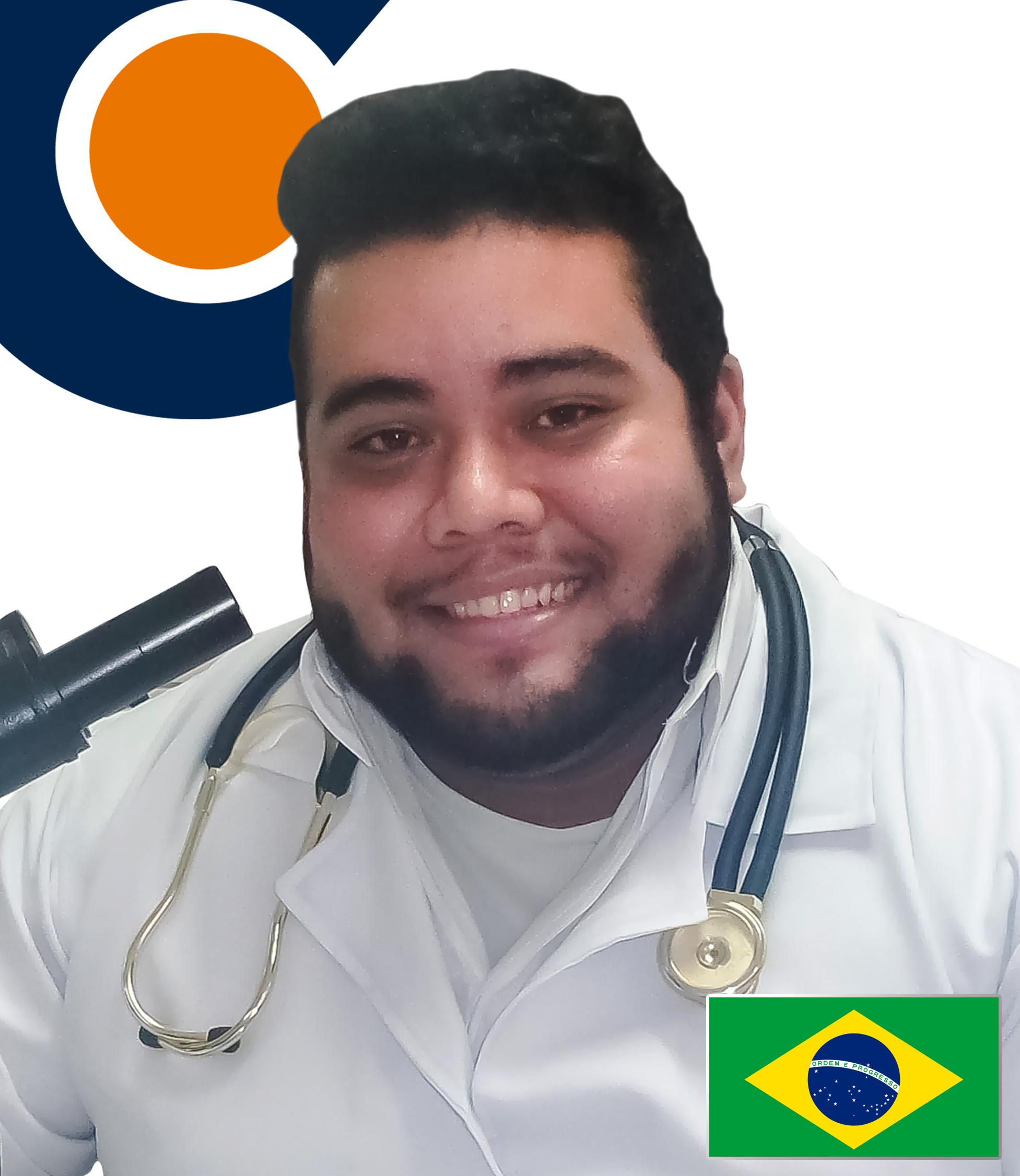 FELIPE KOOLN PEREIRA DE CARVALLO