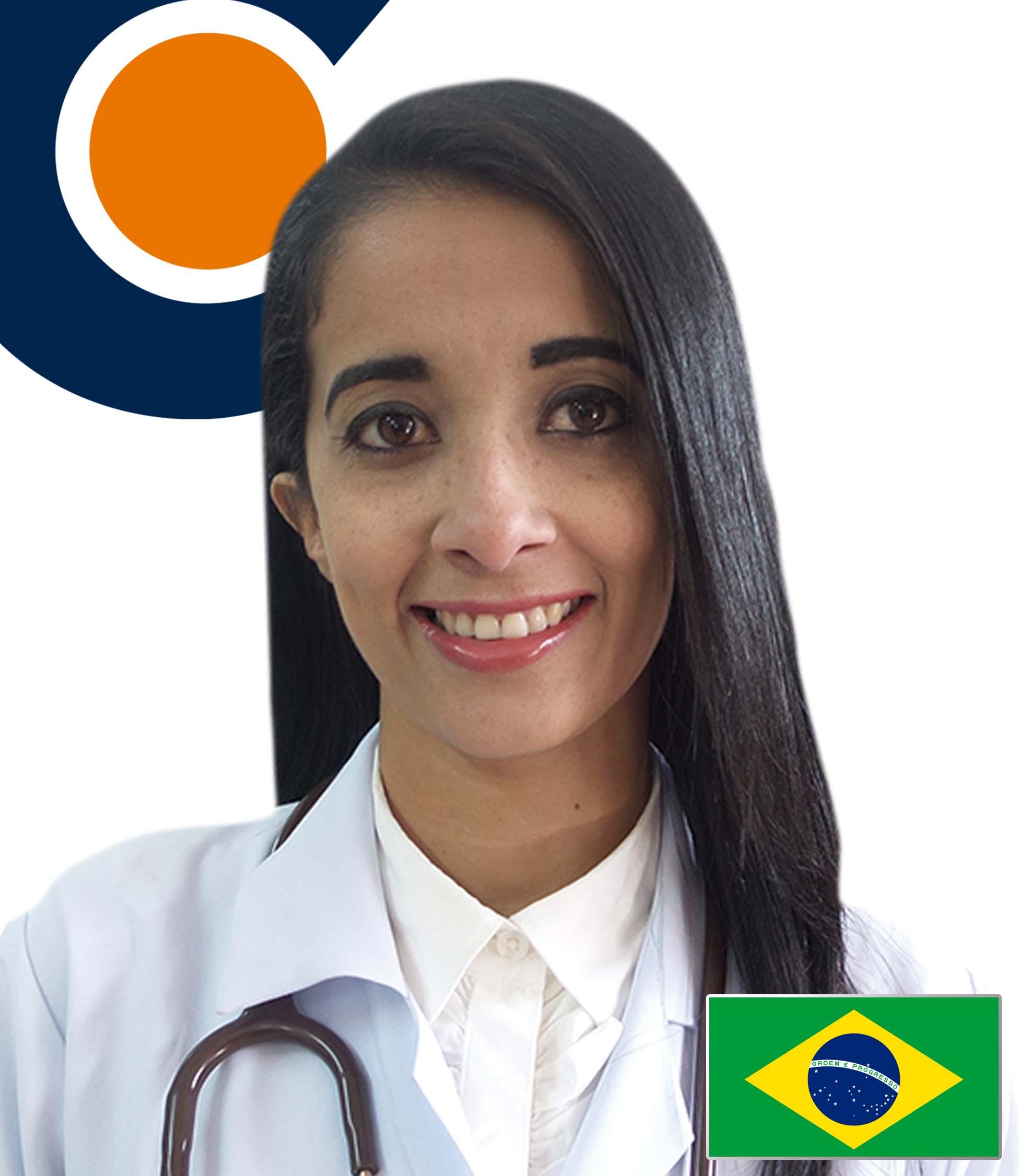 SUINNY DARLA NOGUEIRA