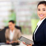 7 Tips para potenciar tu empleabilidad